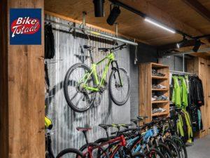 22-img-fietsenwinkel-advies-verlichting