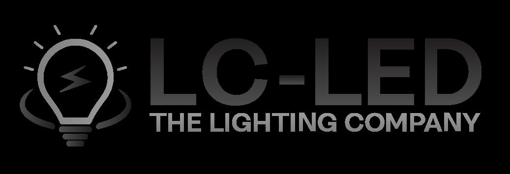 LC-LED